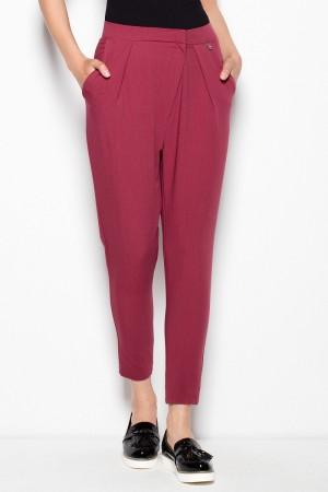 Dámské kalhoty  model 77388 Venaton