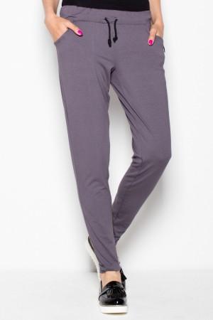 Teplákové kalhoty  model 77390 Venaton