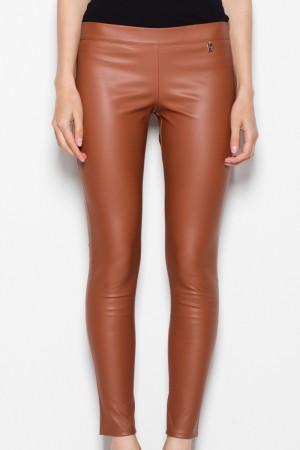 Dámské kalhoty  model 77395 Venaton
