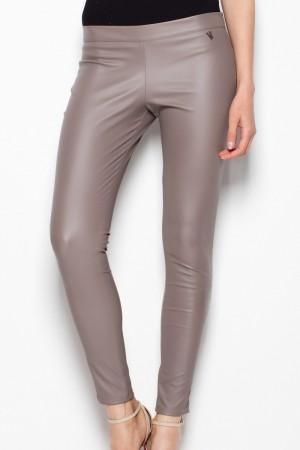 Dámské kalhoty  model 77399 Venaton