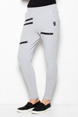 Teplákové kalhoty  model 77404 Venaton