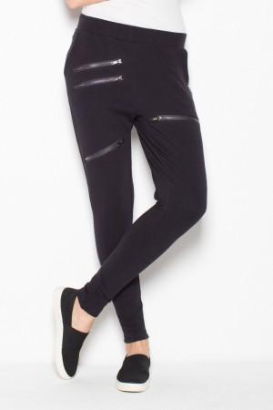 Teplákové kalhoty  model 77405 Venaton