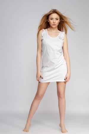 Noční košilka  model 83982 Sensis