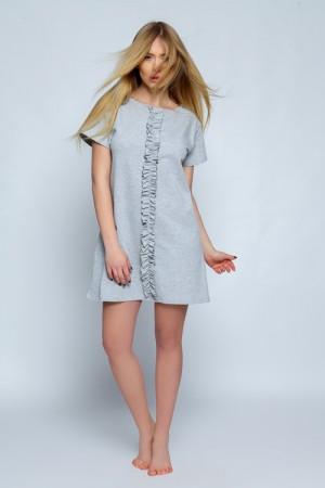 Noční košilka  model 83983 Sensis  L/XL