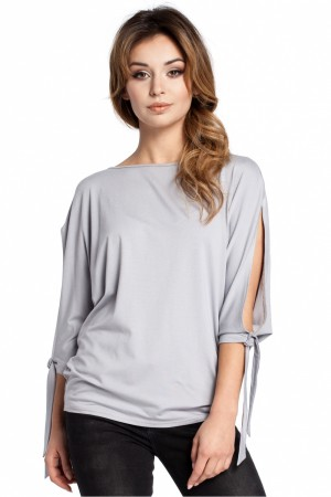 Halenka  model 94559 BE  2XL/3XL