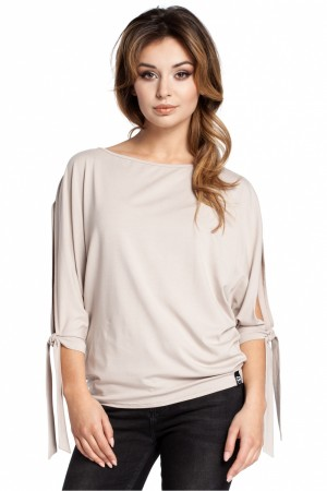 Halenka  model 94560 BE  2XL/3XL