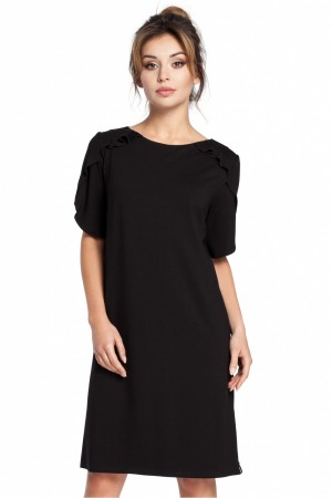 Denní šaty  model 94561 BE