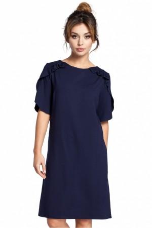 Denní šaty  model 94562 BE