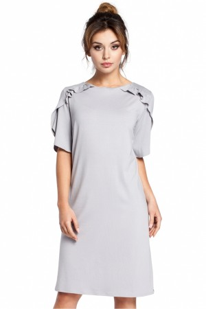 Denní šaty  model 94563 BE