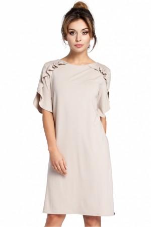 Denní šaty  model 94564 BE