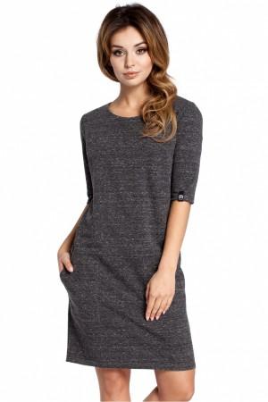 Denní šaty  model 94569 BE