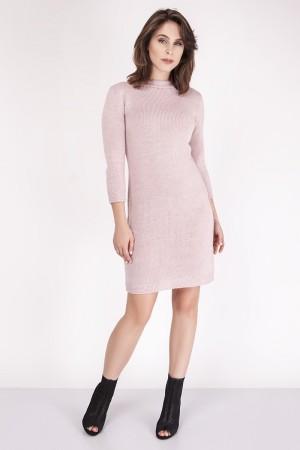 Denní šaty  model 98985 MKM
