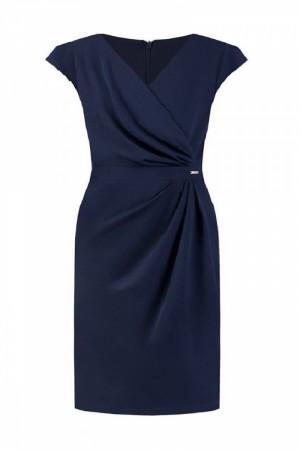 Společenské šaty  model 108514 Jersa