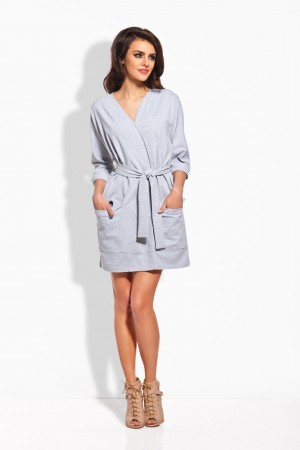 Denní šaty  model 50519 Lemoniade