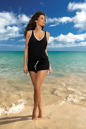 Plážové šaty  model 40103 Marko