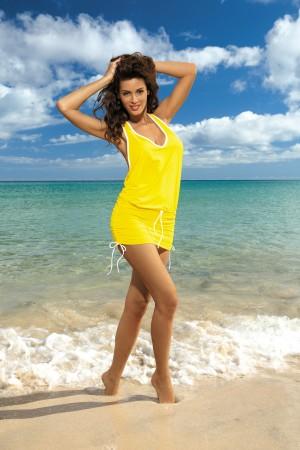 Plážové šaty  model 40104 Marko