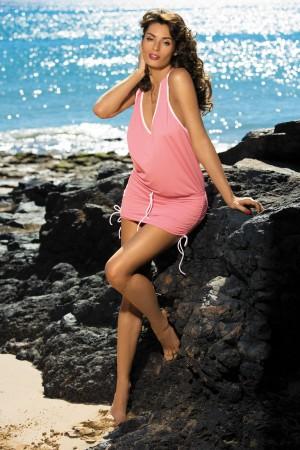 Plážové šaty  model 40105 Marko