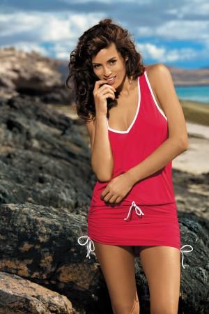 Plážové šaty  model 40107 Marko