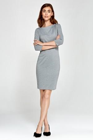 Denní šaty  model 102326 Nife