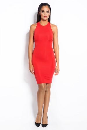 Večerní šaty  model 104415 Dursi