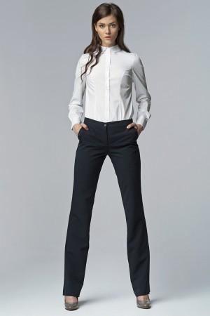 Dámské kalhoty  model 38401 Nife