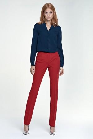 Dámské kalhoty  model 66363 Nife