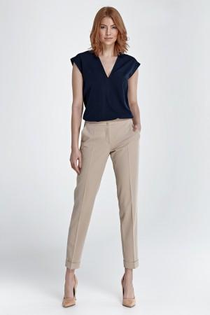 Dámské kalhoty  model 94119 Nife