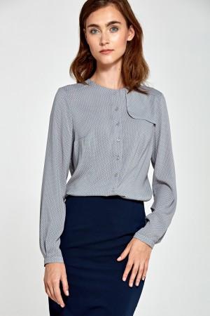 Dámská košile  model 102310 Nife