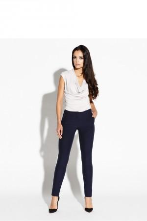 Dámské kalhoty  model 68287 Dursi