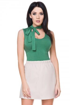 Krátká sukně  model 76251 Tessita