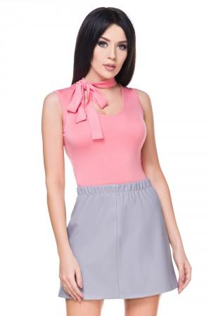 Krátká sukně  model 76250 Tessita