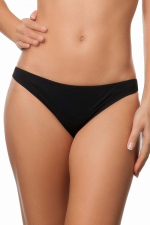 Plavkové kalhotky ANTIGEL (EBA0719-02)