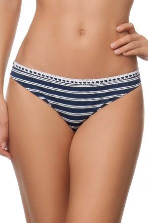 Plavkové kalhotky ANTIGEL (EBA0779-21)