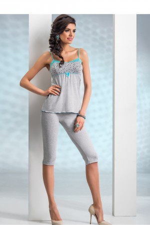 Pyžama  model 93841 Donna