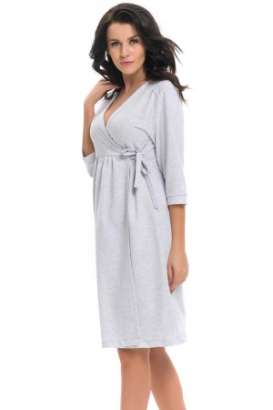 Župan  model 108203 Dn-nightwear