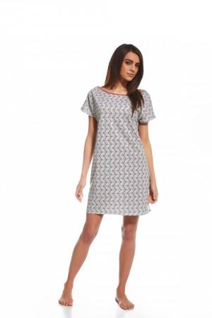 Noční košilka  model 110828 Cornette