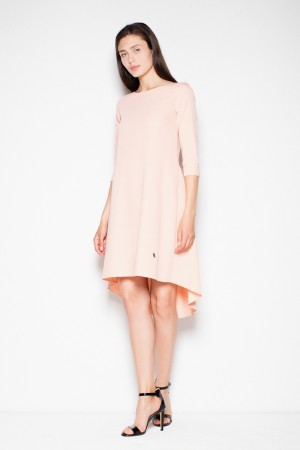 Denní šaty  model 77207 Venaton