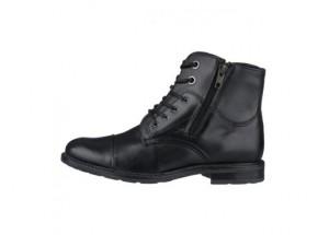 Kotníčková obuv EFFE TRE 1069/12-200-275-007