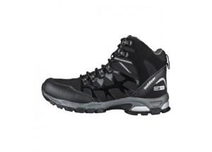 Kotníčková obuv EFFE TRE 51046-265-002