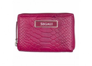 Peněženka SEGALI 910.19.489