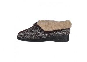 Domácí obuv ROGALLO 14677