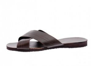 Domácí obuv PEGRES 1010