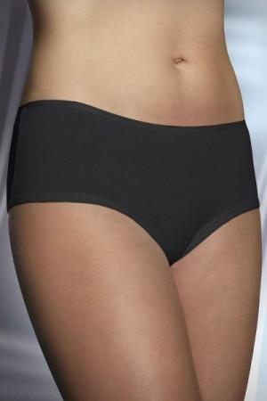 Darex 36 Kalhotky L černá