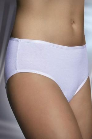 Darex 38 Kalhotky 2XL béžová