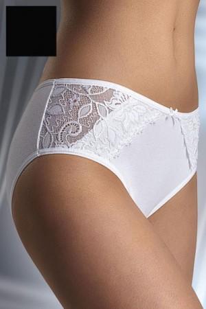 Darex 53 Kalhotky L bílá