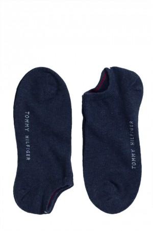 Tommy Hilfiger - Ponožky(sada 2 párů)