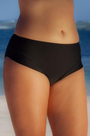Plavkové kalhotky TRIOLA 91615