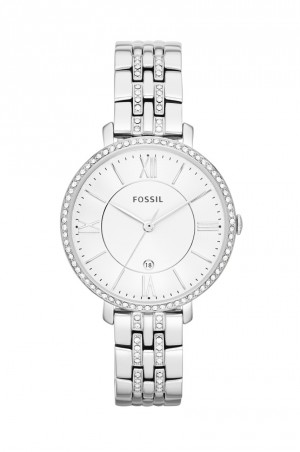 Fossil - Hodinky ES3545