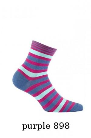 Dámské ponožky Wola Perfect Woman W 8401