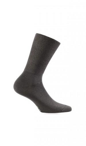 Ponožky Wola W 04N06 Relax